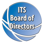 ITS Board of Directors
