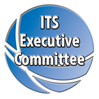 ITS Executive Committee